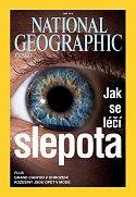 Obsah časopisu - září 2016
