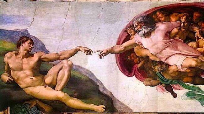 Nahradíme náboženství vědou? Dalajláma naznačuje, že se náboženství vyčerpalo