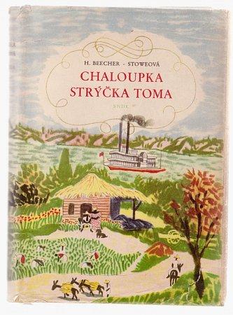 Součást povinné literatury ipro generace dětí vČeskoslovensku.