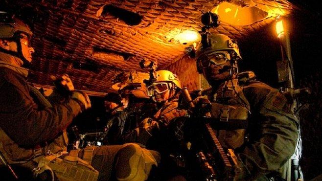 National Geographic pod útokem extremistů: výhružky a hrozby kvůli dokumentu