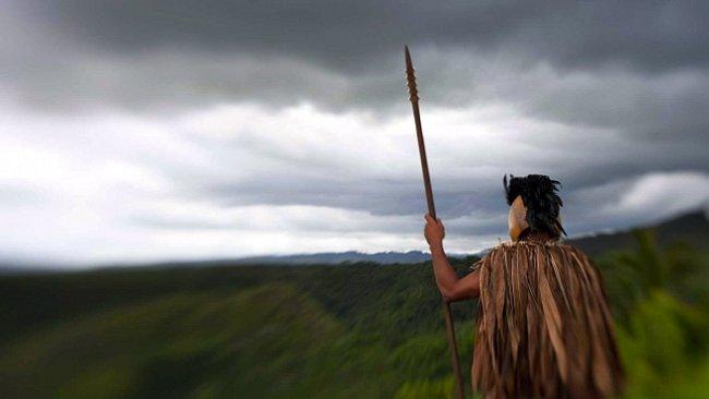 Střípky z Havaje: Aloha spirit aneb Co v Česku neznáme