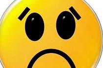 Jediní, kdo vidí svět realisticky, jsou lidé s těžkou depresí. Zjistili to neurologové