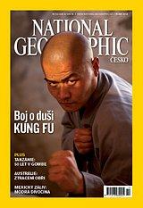 Obsah časopisu – říjen 2010