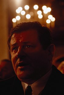Vladimír Mečiar