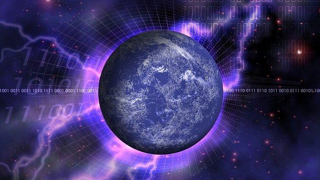 Numerologie nebo fyzika? Proč vědce fascinuje číslo 137