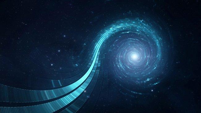 Energii můžeme teleportovat na jakoukoli vzdálenost, tvrdí fyzici