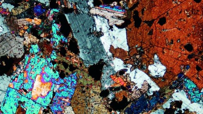 Nejzajímavější sopky Česka jsou staré až 65 milionů let. Ukážeme vám ty nejkrásnější