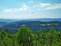 Na skok na Slovensku