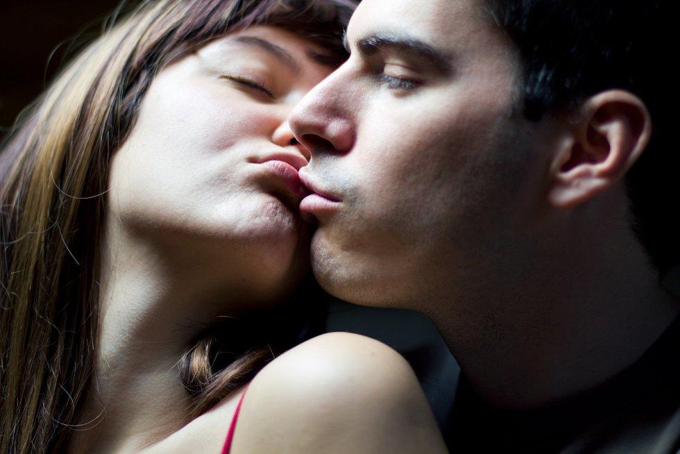 U Kiss Persian Hottest Vášnivý pol...