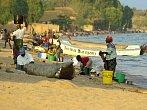 SLIDESHOW: Malawi