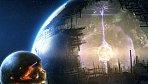 Jak najít vyspělejší civilizaci, než je pozemská?