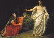 Měl Ježíš manželku? Nově objevený pergamen má odpověď
