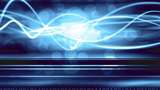 Virtuální elektrárny změní účty za energii i naše chování
