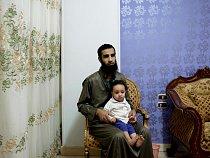 Mohammed Nasser, sunnitský islamista.