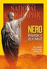 Obsah časopisu - září 2014