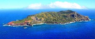 Pitcairnovy ostrovy jsou až na jeden liduprázdné.