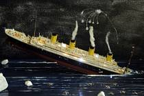 Tragédie horší než Titanic: lodě, o kterých se moc nemluví
