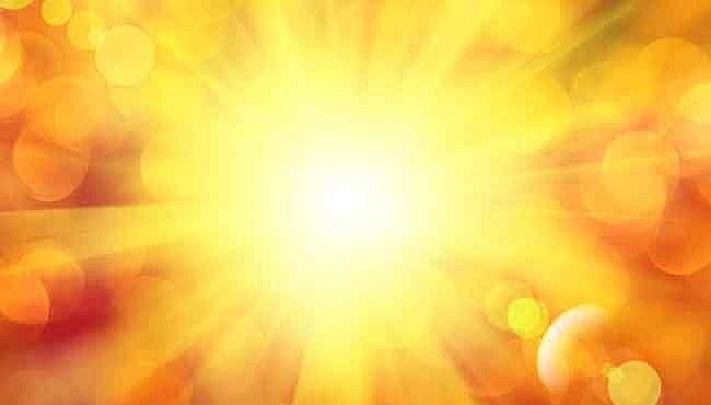 Výhody slunění převažují nad riziky, tvrdí nová studie
