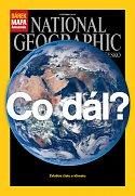 Obsah časopisu - listopad 2015