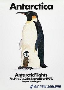 Plakát zvoucí na jedinečný letecký zážitek.