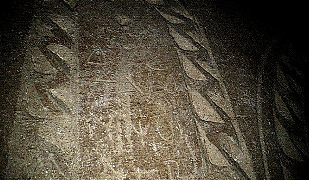 Našli archeologové hrob Ježíše Krista? Náznaků přibývá