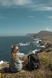 Úspěšná bloggerka Veronika Šubrtová alias Weef poradí, jak to udělat, aby vás mohl váš travel blog uživit.