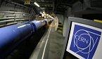 Záhada jménem neutrino: jsou rychlejší než světlo?