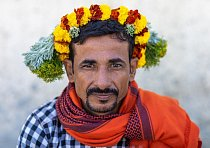 Květinoví muži