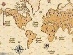 Google Maps pomůže s poklady