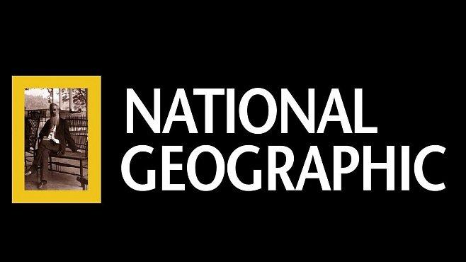 Kmotr telefonu a otec National Geographic - to byl Gardiner Hubbard