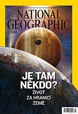 Obsah časopisu - červenec 2014
