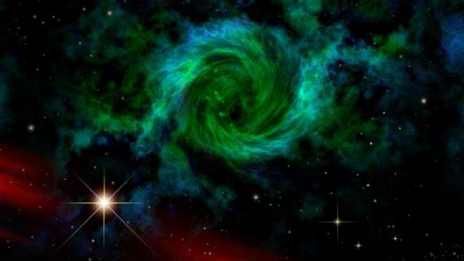 Vesmír pohledem rentgenové družice vypadá úplně jinak, než jsme zvyklí. Uvidíme nové objekty