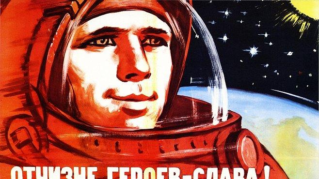 Ruská kosmonautika je zcela zastaralá, tvrdí nejzkušenější ruský astronaut