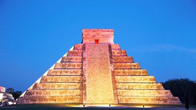 Konec světa podle starých Mayů: Jak si ho představujeme my a co by na to řekli Mayové?
