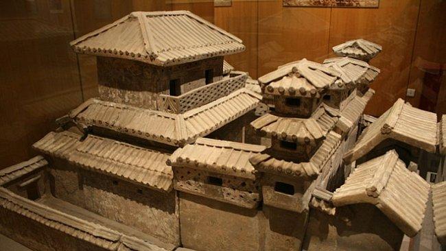 V Číně vyráběli nádobí před 20 000 lety, prokázali archeologové