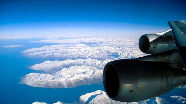 Do čtyř let je Arktida bez ledu. Na Evropu to bude mít nepředstavitelný dopad