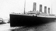 Češi na Titaniku: fáma, pravda anebo novinářská kachna?