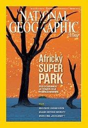 Obsah časopisu – červen 2011