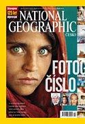 Obsah časopisu - říjen 2013