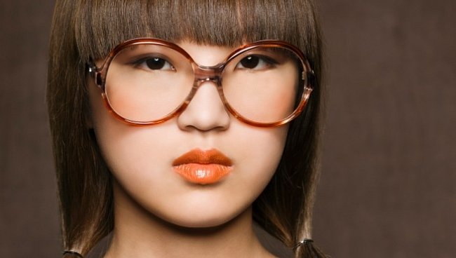 Konec brýlí na obzoru? Biomedici přišli s čočkami, které vyléčí krátkozrakost