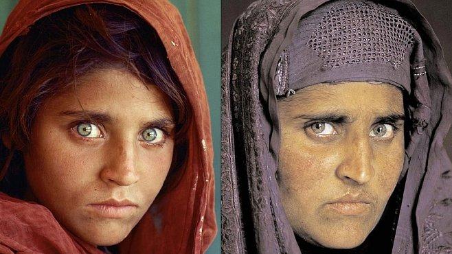 125. výročí National Geographic: Příběh světového fenoménu v dvouminutovém videu