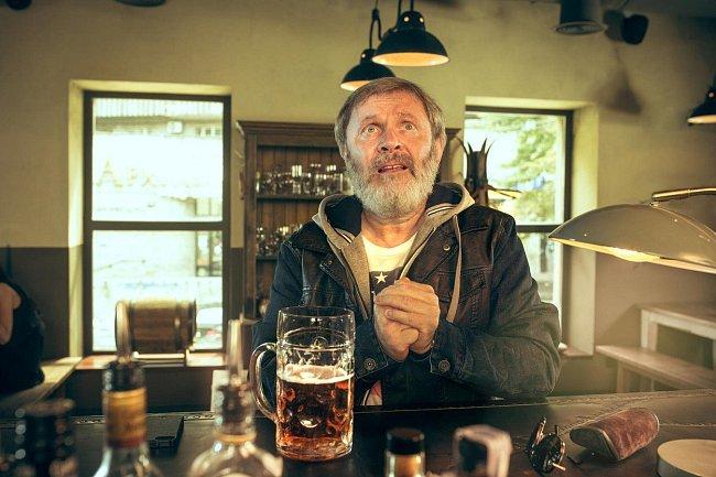 Stane se pivo výsadou bohatých?
