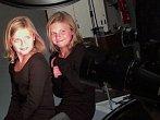 Pohled do zákulisí: Jak se fotí dvojčata