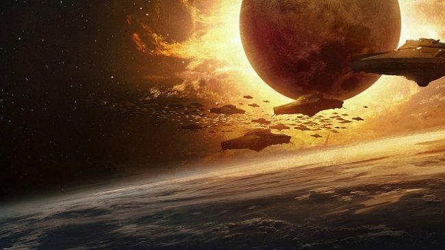 Od utopie k mimozemšťanům: Erich von Däniken a počátky fenoménu roku 2012