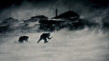 Nejděsivější příběh přežití. Z drsné Antarktidy. EXKLUZIVNĚ PRO NG