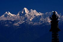 Ganesha Himaláj