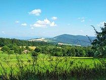 Moravskoslezské Beskydy