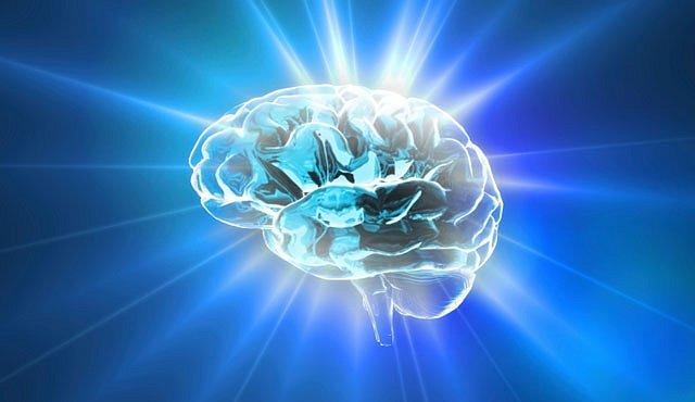 Pozvánka na předávání Cen Neuron pro rok 2013