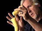 James Cameron a jeho banánová teorie