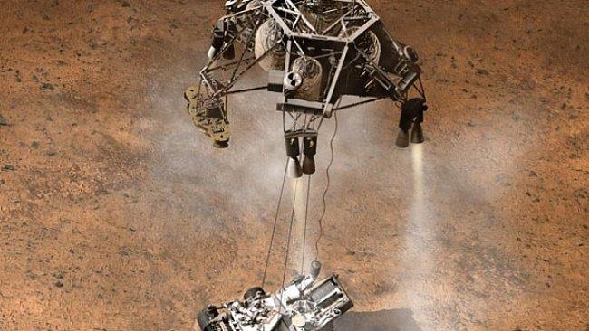 Nejdůležitější vědecké objevy v roce 2012. Které to jsou?